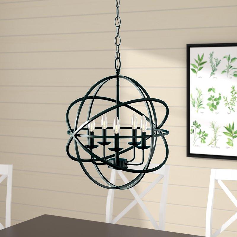 dining room light fixture 3.jpg