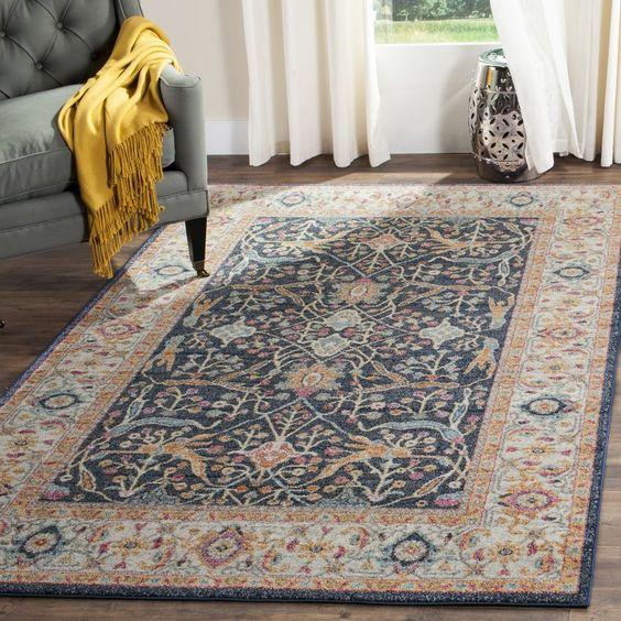 area rug living room decor.jpg
