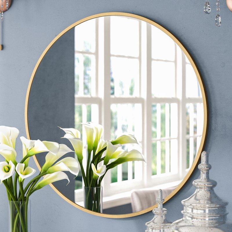 round mirror 4.jpg