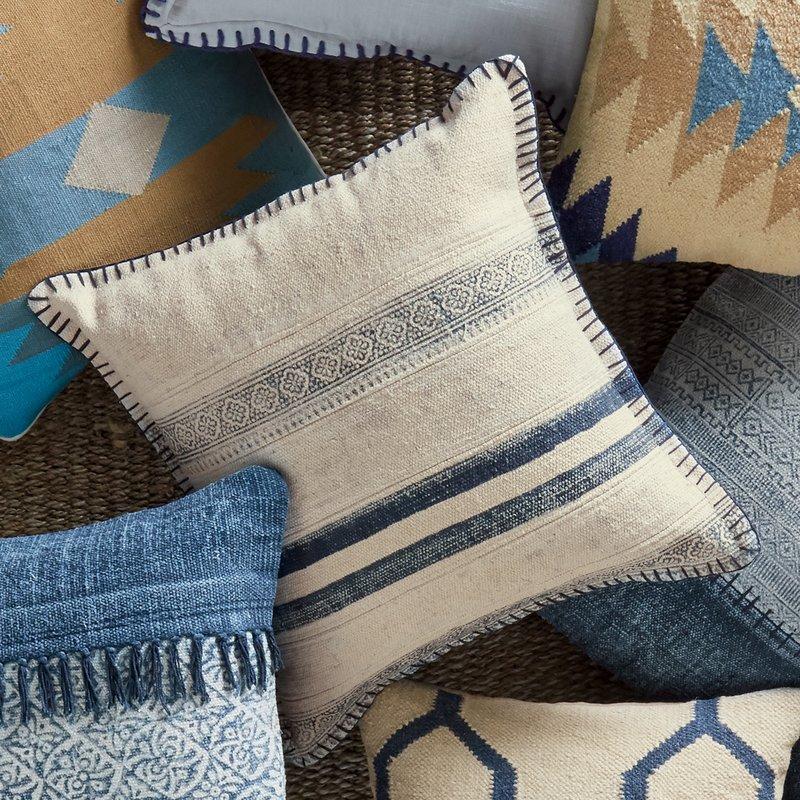 home decor pillows 2.jpg