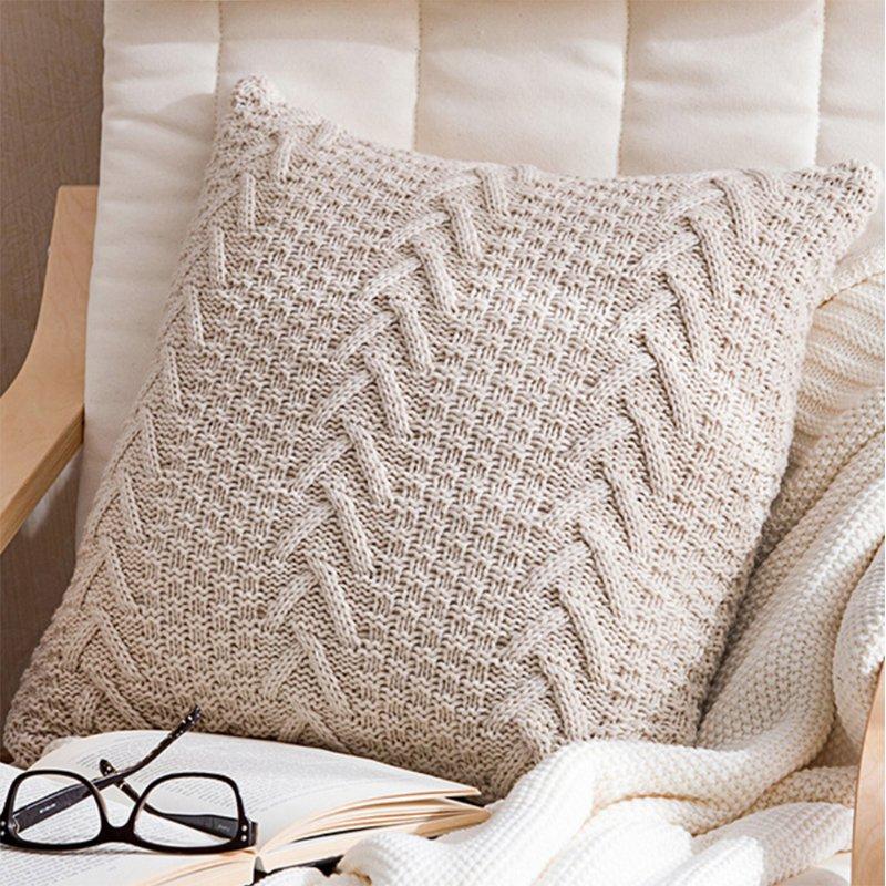 home decor toss pillows 3.jpg