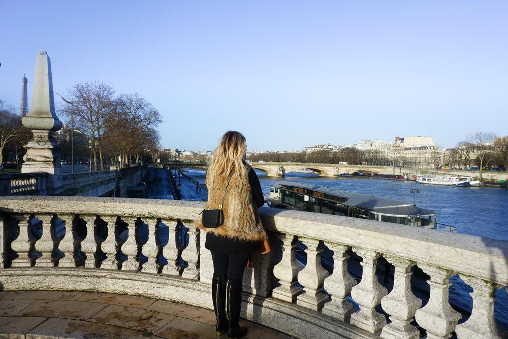Paris cold weather fashion.jpg