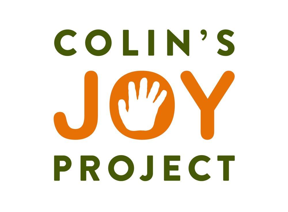 colins+joy+project+logo+sip+dine+design