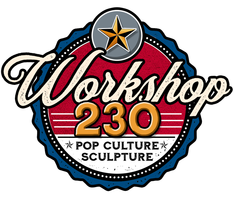 Workshop 230