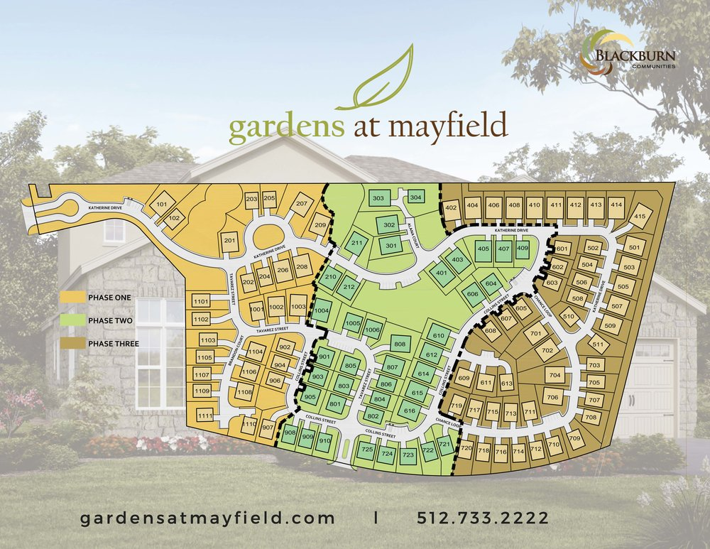Gardens at Mayfield Site.jpg