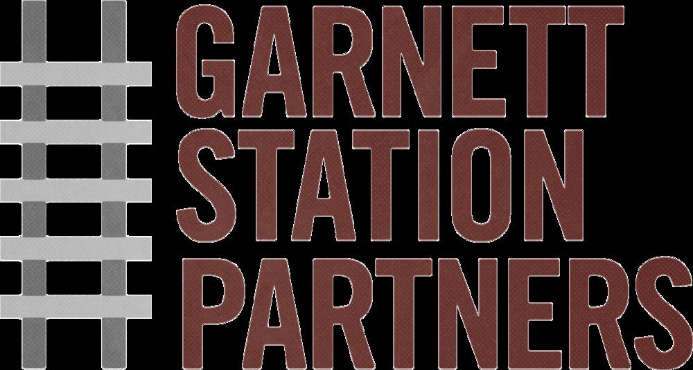 GSP Logo LG.png