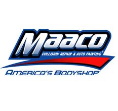 MaacoAmericasBodyShop.png