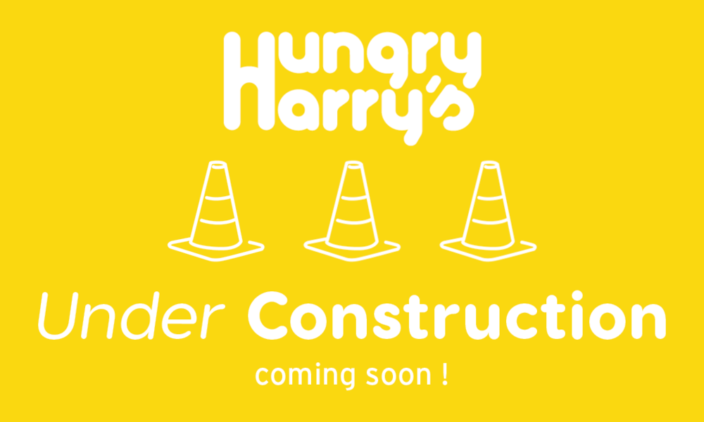 UnderConstruction-Graphic.png