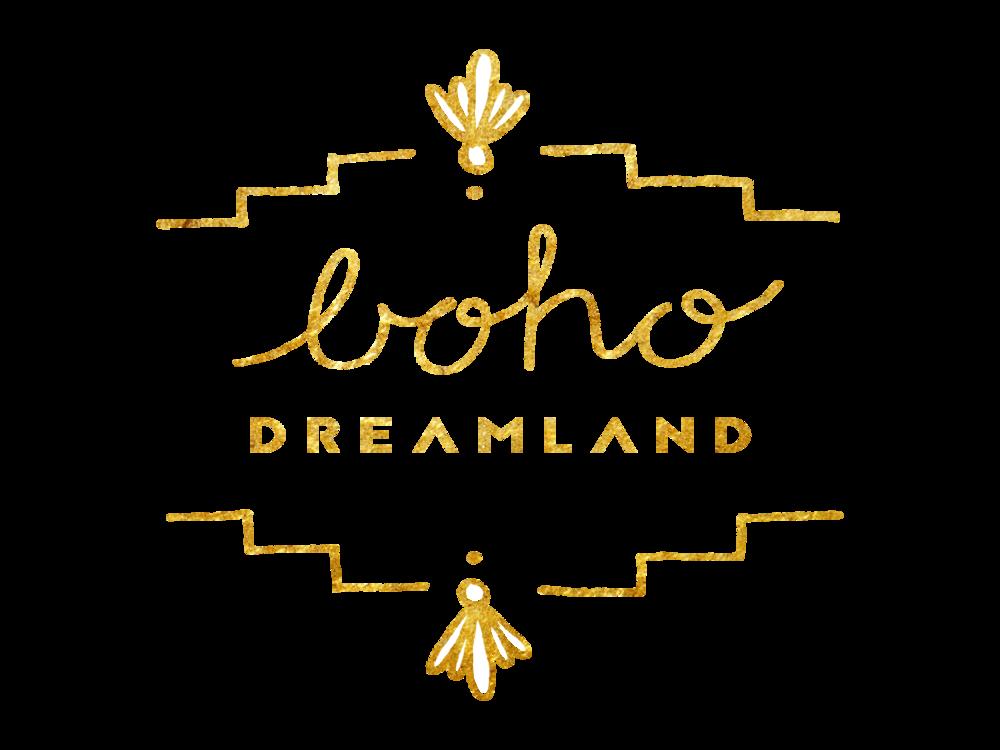 Boho-dreamland-logo-white-and-gold.jpg