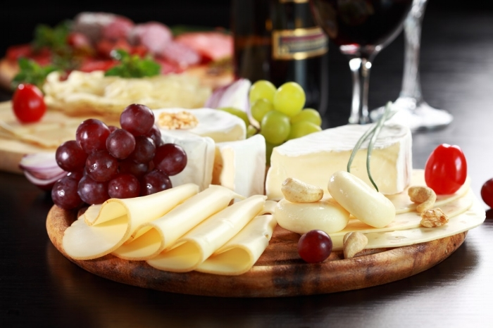 bigstock-Wine-Tasting-2634676.jpg