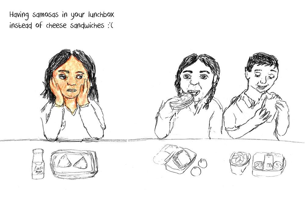 having samosas.jpg
