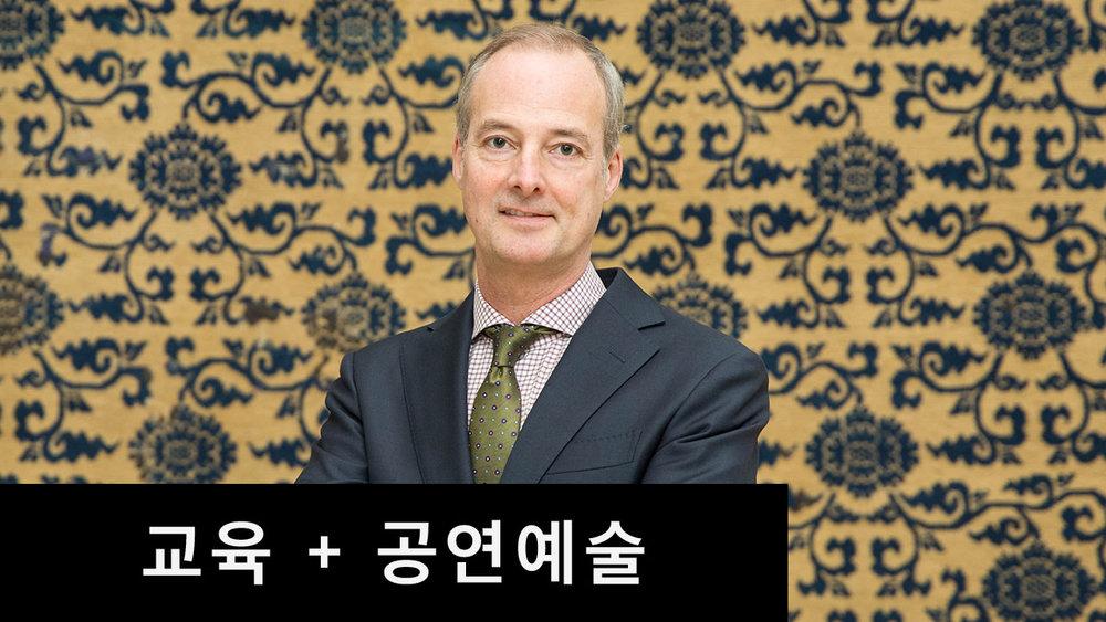 바늘의 화가: 정영양작가와 한국 자수 예술   2017년 3월 17일 금요일오후6:30 ~ 8시