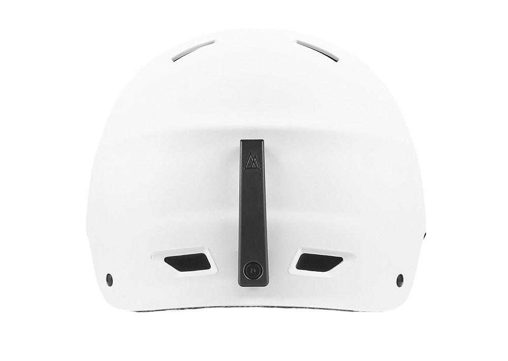 helmet-back.jpg