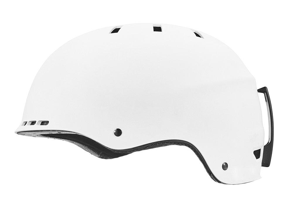helmet-side.jpg