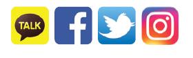 소셜 네트워크 서비스(SNS)  - 트위터·싸이월드·페이스북 등으로 대표되는 SNS는 온라인상에서 친구·선후배·동료 등과의 기존 인맥을 강화하고, 새로운 인맥을 쌓으며, 폭넓은 인적 네트워크를 형성할 수 있도록 해주는 서비스다.