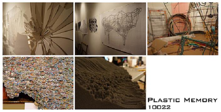 Plastic Memeory - PR photo - small.jpg