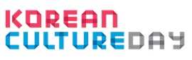korean culture day logo.jpg