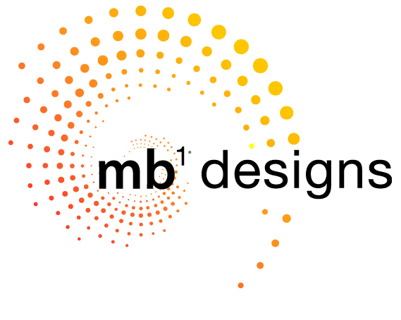 MB One Designs