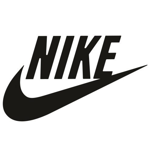 Nike-logo-e1468427640282.jpg
