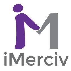 iMerciv_logo.jpg