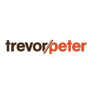 trevor-peter-communications-squarelogo-1524822805498.png