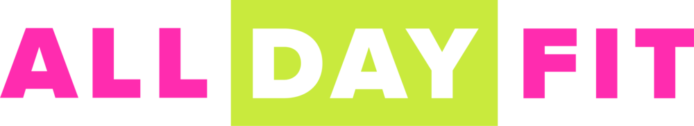 ALLDAYFIT-website-nav-logo-stacked-05.png