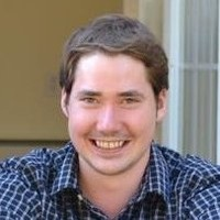 LGeo's GIS Application Developer: Russell Prentice