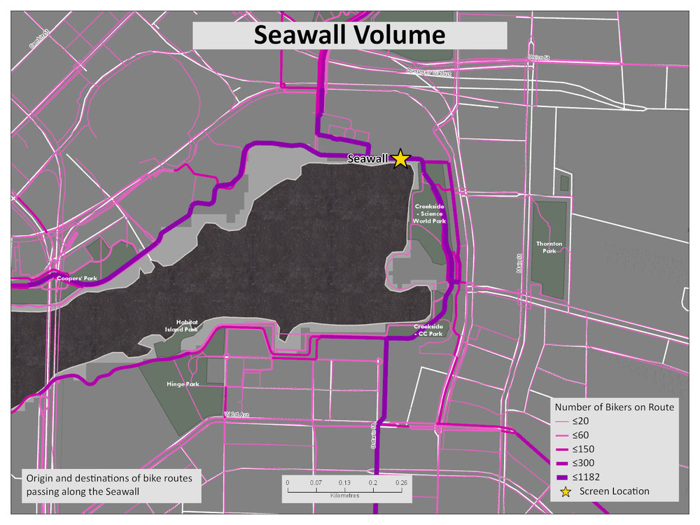 Seawall Volume Zoomed In.jpg