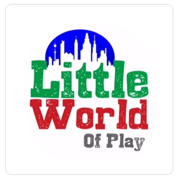Little World of Play