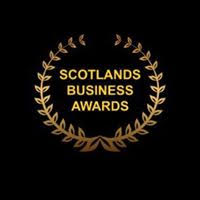 Scottish-business awards.jpg