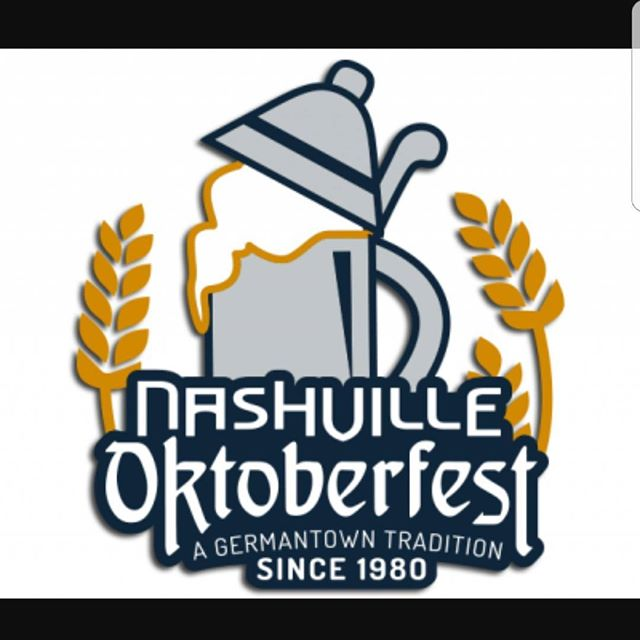 SCHEDULE: Free Admission! Come see us all this week at Oktoberfest in Germantown!!! October 5th-8th Permanent spot: Closed Postmates: Closed