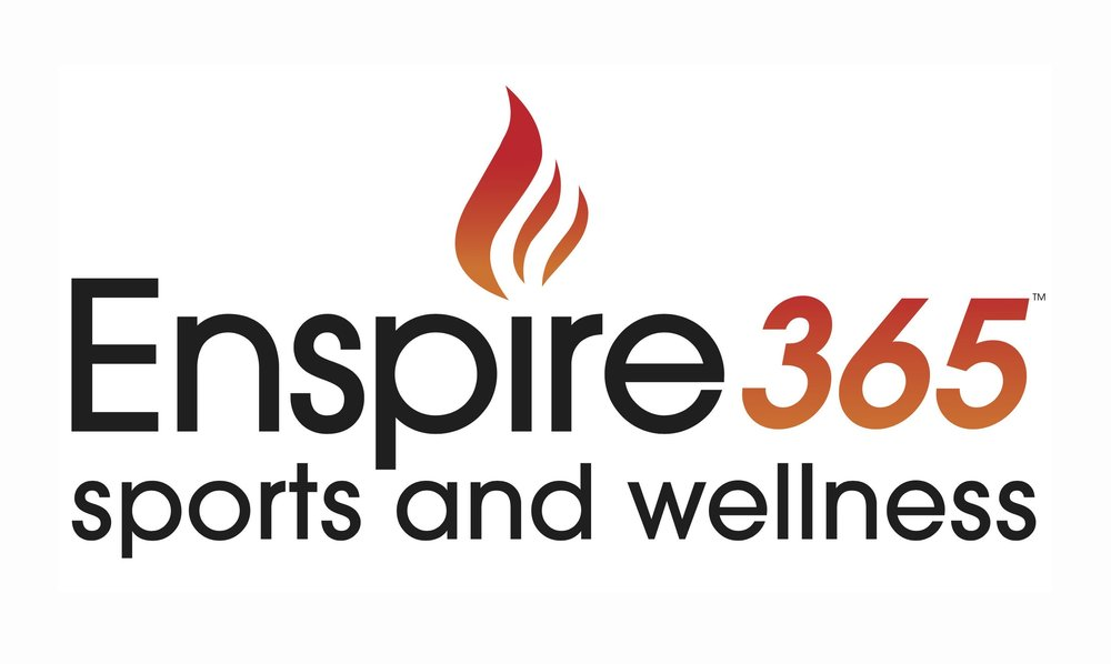 - Wisconsin BlazeEnspire365 empowers others to lead an enlightened and inspiring life, full of peace, purpose, and power by forging life-long champions. We train champions for life by connecting your family with wellness professionals who integrate biblically based and scientifically sound custom coaching, gear, and events in our state of the art athletic facility.We host sporting and wellness events, and our space is available for rental. The facility is also home to Wisconsin Blaze, an AAU and Club basketball and volleyball program for girls and boys. We focus on engaging, encouraging and empowering people to lead enlightened and inspiring lives full of peace, purpose and power.