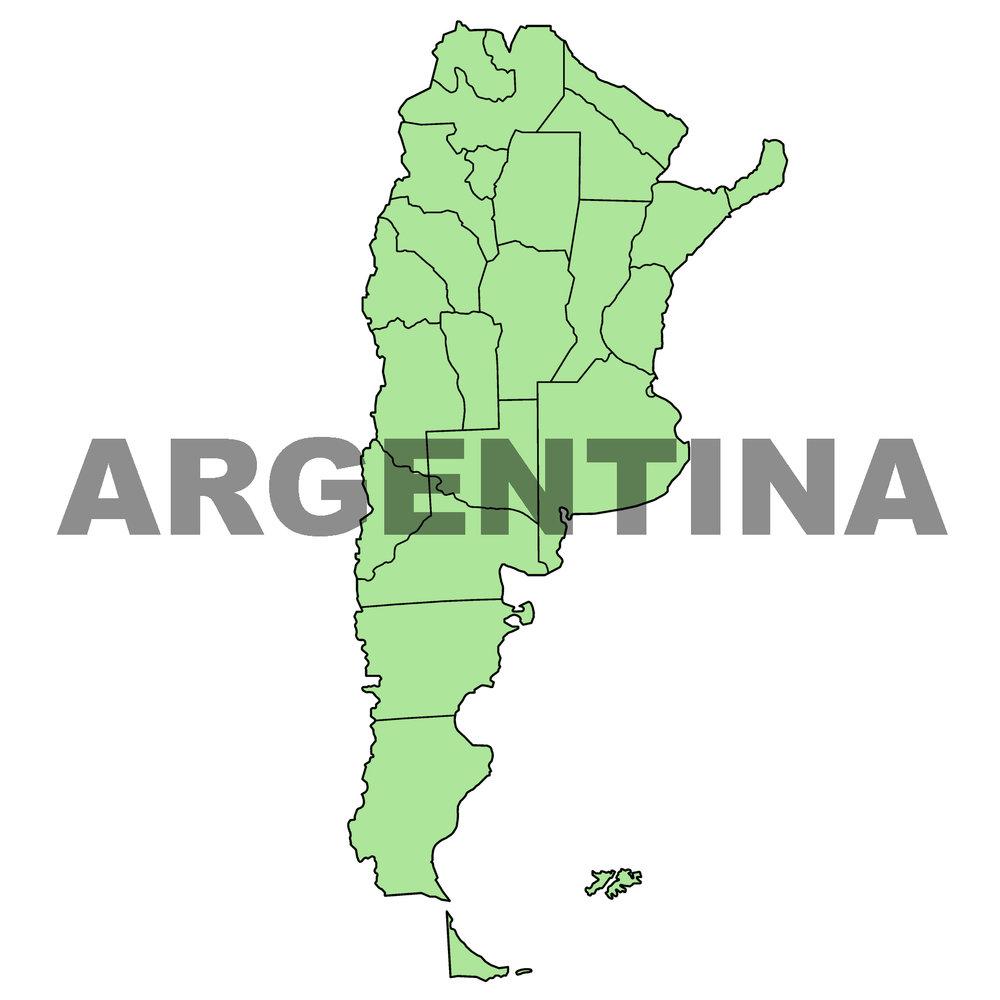 argentina_final.jpg
