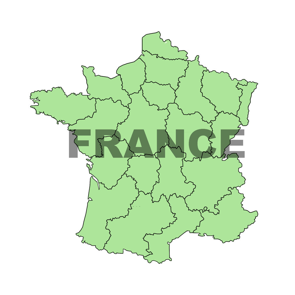 france_final.jpg