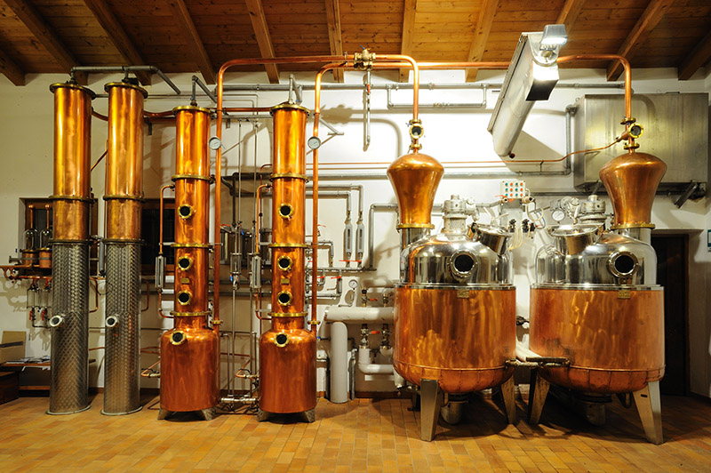 foto_distilleria_francesco_distillatore_800x532.jpg