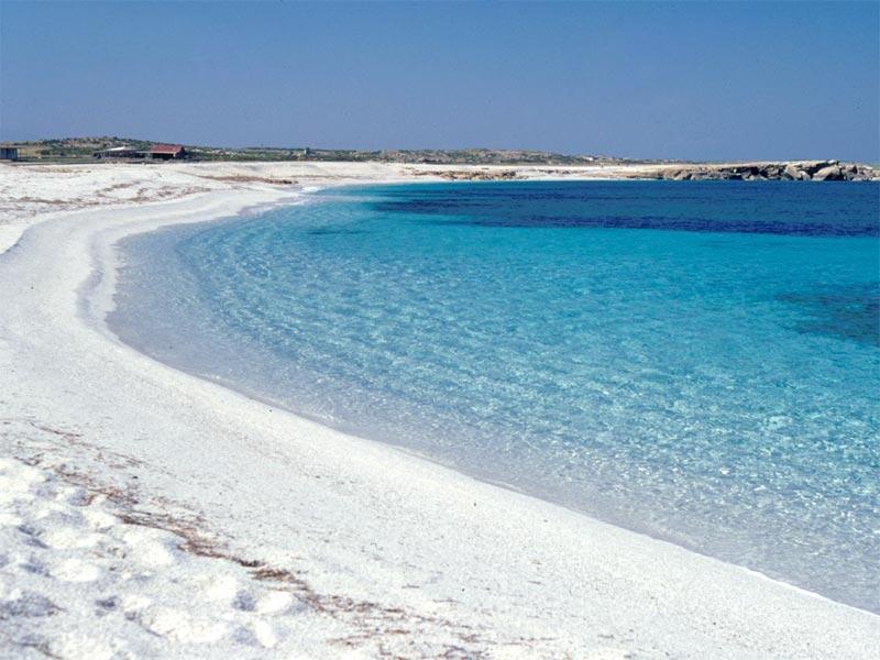 carta_spiaggia_locale.jpg