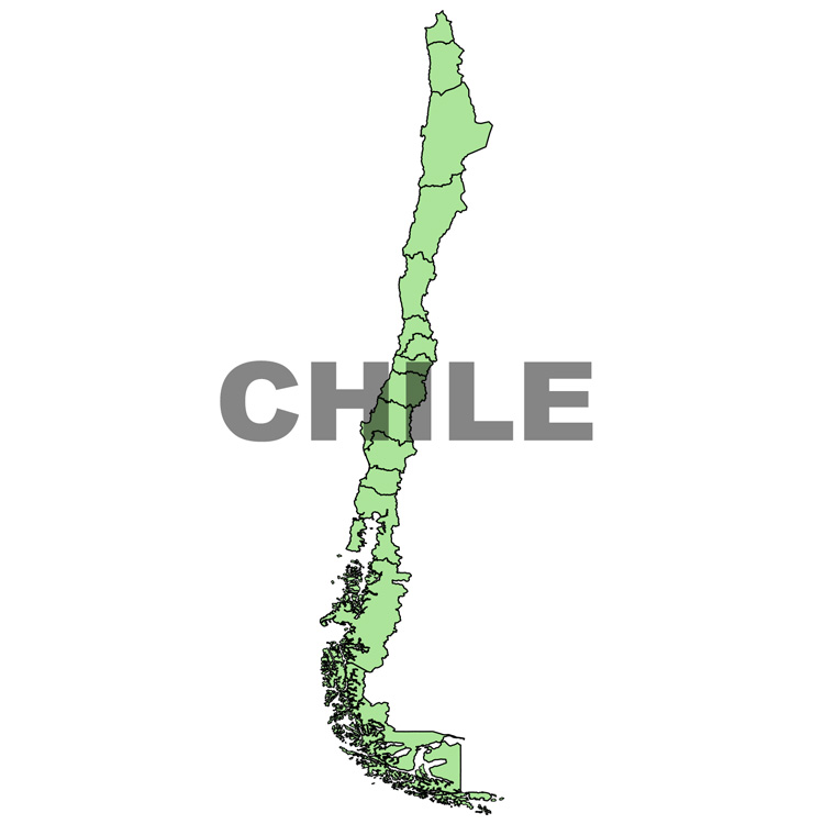 chile_small.jpg