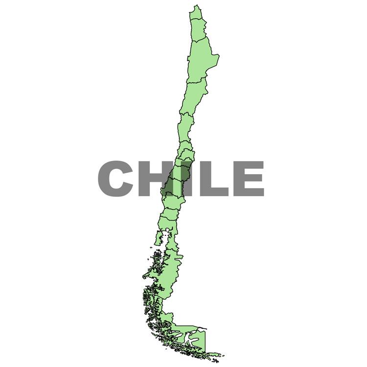 chile_small.jpg