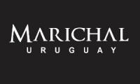 marichal-30794-1469718823.png