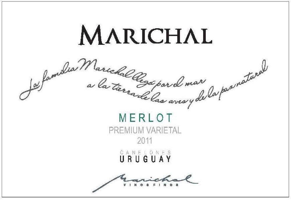 Marichal_label_Chardonnay-page-001 (1).jpg