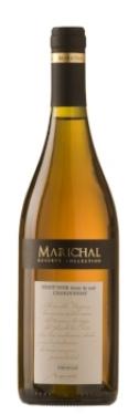 reserve-pinot-noir-blancdenoir-chardonnay.jpg