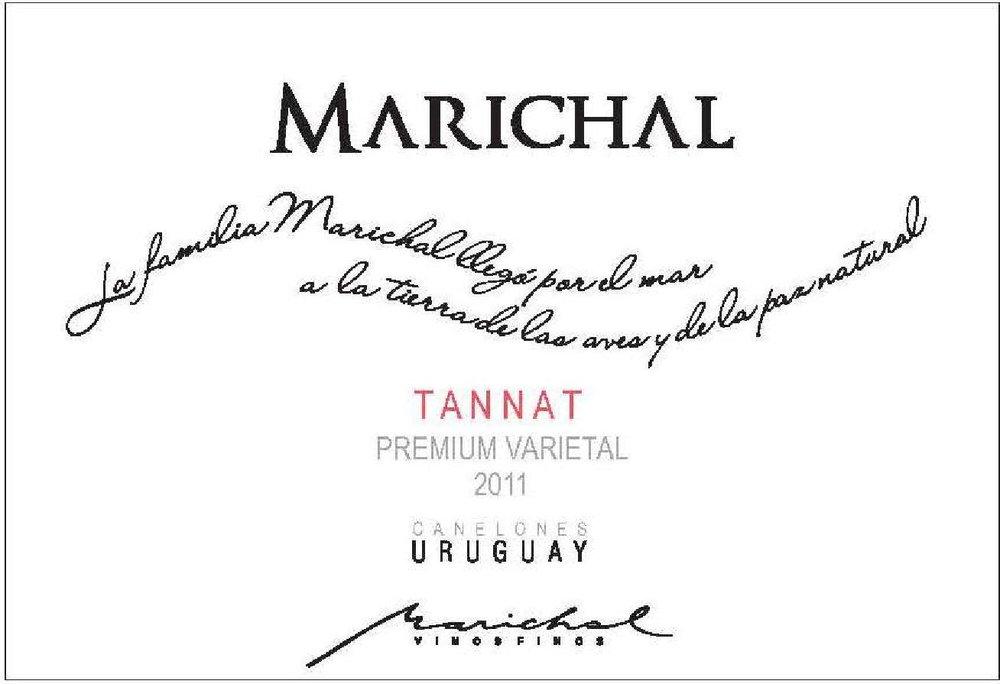 Marichal_label_Tannat-page-001.jpg