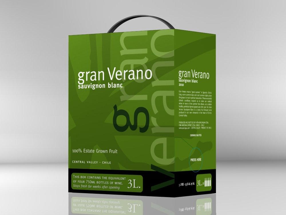granVerano_bottleshot_SB.JPG