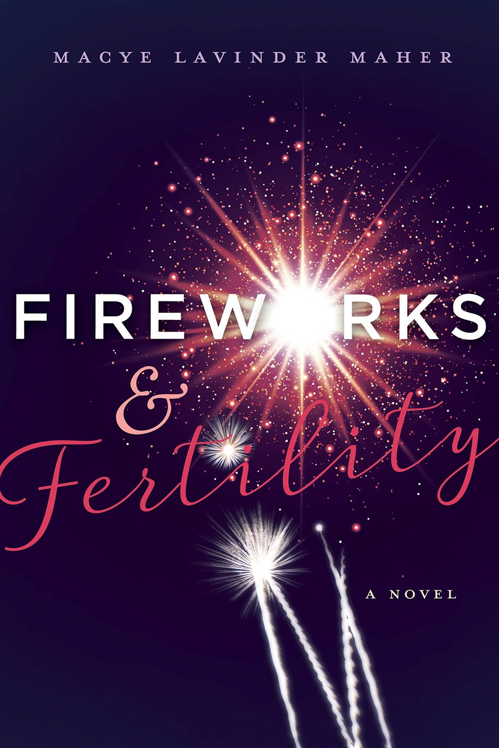 Fireworks and fertility.jpg