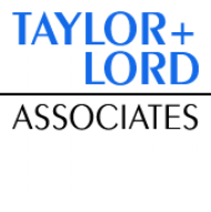Taylor+Lord Accounting and Bookkeeping