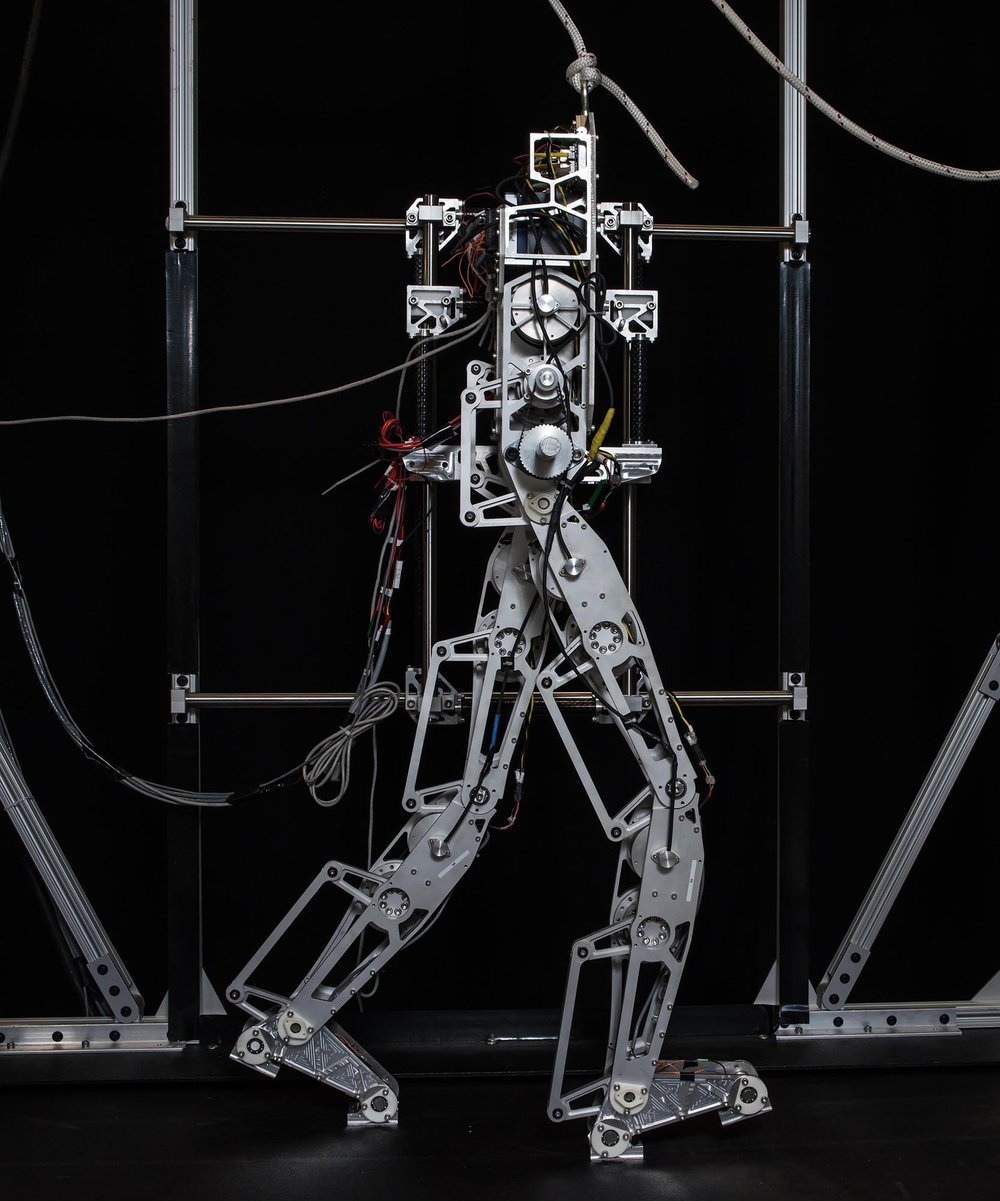 Ames_Aaron-Robotic_Legs-1271.jpg