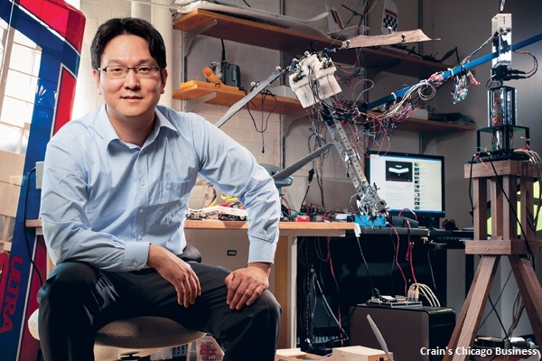 Soon-Jo Chung_aerospacerobotics_caltech2.jpg