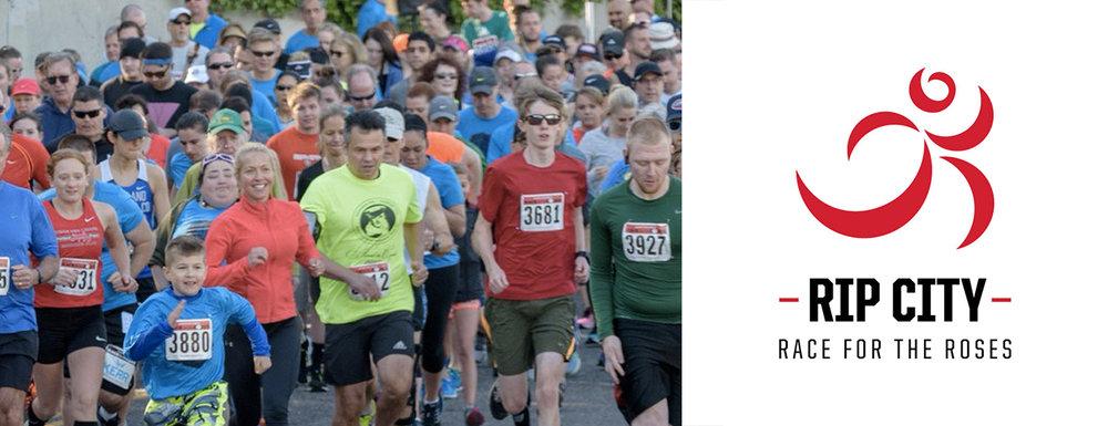 race-for-the-roses.jpg