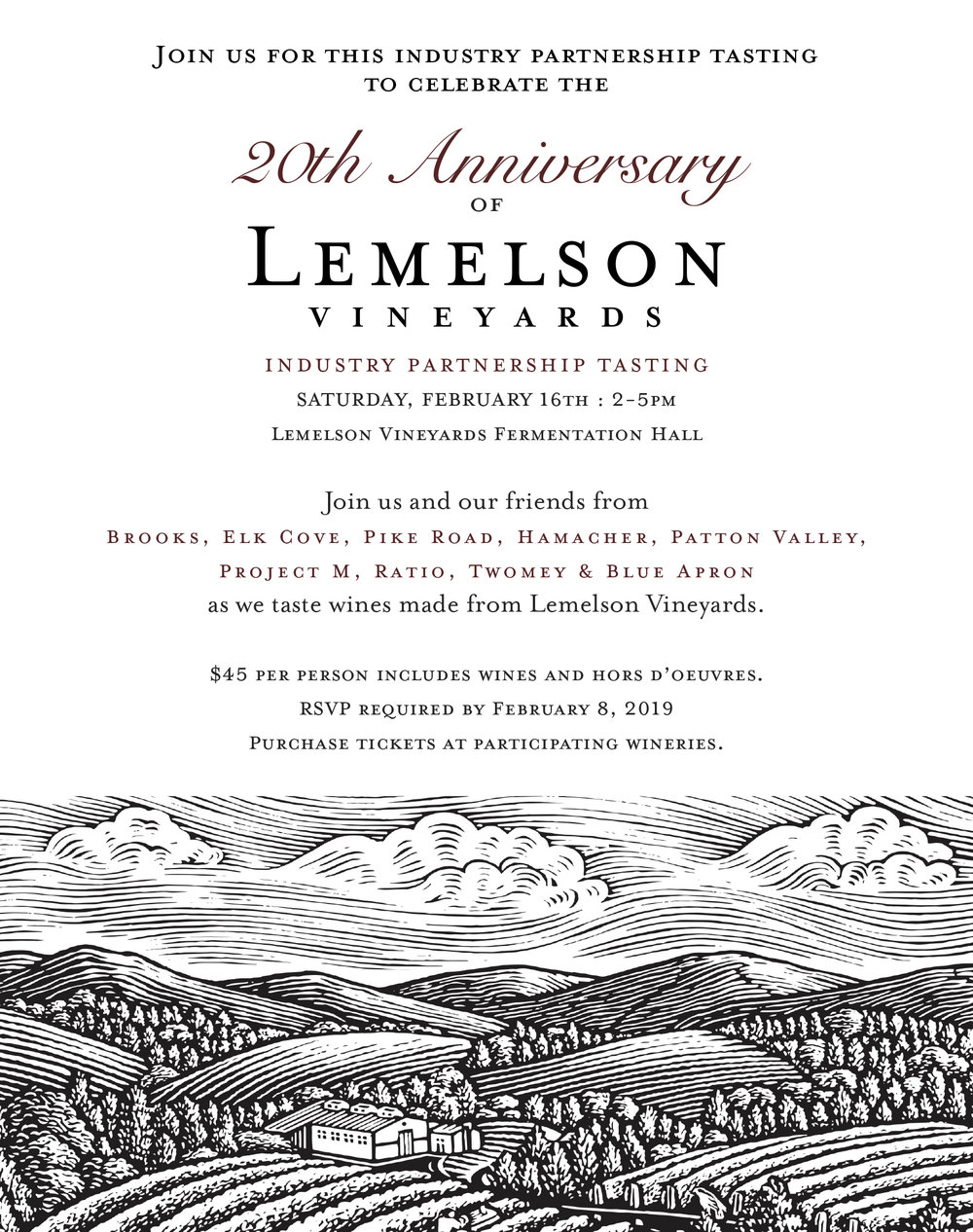 Industry Tasting Flyer winery version.jpg