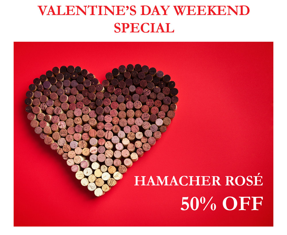 HW_V-Day Rose Sale Flyer_2.8.19.jpg